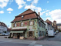 Gertwiller-Maison du pain d'épices (1).jpg