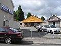 Gervins, Coalisland - geograph.org.uk - 1413339.jpg