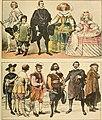 Geschichte des Kostüms (1905) (14597684309).jpg