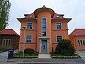 Geschwister Scholl Straße, Pirna 124190835.jpg