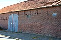 Gesloten hoeve, Ten Bosse, Sint-Goriks-Oudenhove 02.jpg