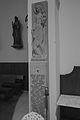 Gestuerwe fir d'Heemecht, Kierch Péiteng-103.jpg