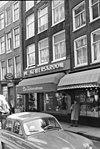 gevel - amsterdam - 20019592 - rce