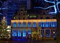 Gewerbehaus Bremen 650-59-vd.jpg