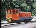 Gfa 17 801296-0001 Elektrolok Schmalspurbahn.tif