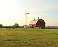 Gfp-indiana-prophetstown-state-park-barn-on-farmland.jpg