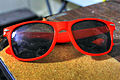 Gfp-orange-sunglasses.jpg