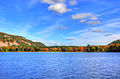 Gfp-wisconsin-devils-lake-state-park-another-view-of-the-lake.jpg