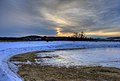Gfp-wisconsin-middleton-icy-curve.jpg