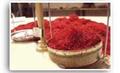 Ghaen saffron.png