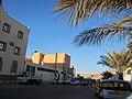 Ghardaia - panoramio (27).jpg