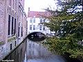 Ghent, Belgium - panoramio (7).jpg