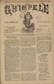 Ghimpele 1873-07-29, nr. 25.pdf