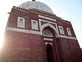 Ghiyasuddin Tomb 007.jpg