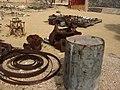 Ghost Town of Rhyolite, Nevada (5) (3375730761).jpg