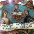 Giacomo II di Cipro (1439-1473).png