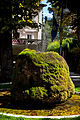 Giardini pubblici di Nocera Umbra 5.JPG