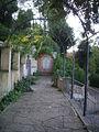 Giardino bardini, pergolato.JPG
