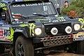 Gibon Nicolas Dakar2007.jpg