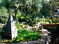 Gibraltar, Trafalgar Cemetery.jpg