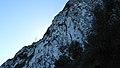 Gibraltar - Mediterranean Steps (02JAN18) (25).jpg
