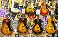 Gibson ES-120T, Guitar Center.jpg