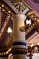 Gibson Girl Lamps.jpg