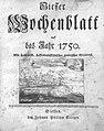 Gießen 1750.jpg