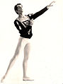 Gilbert Lac des Cygnes Pact Ballet - Johannesburg 1967 Ph. anonyme - sans copyright.jpg