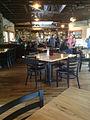 Gilgamesh Brewing Lounge.jpg