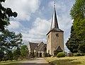 Gillenfeld, Katholische Pfarrkirche Sankt Andreas Dm positie2 foto5 2017-05-31 11.26.jpg