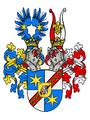 Gillern-Frhr-Wappen.png