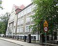 Gimnazjum, ob. szkoła podst. nr 1, 1922-1927 (2).JPG