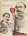 Ginisty et Guérin par Cohl (La Nouvelle lune, 1882-07-16).jpeg