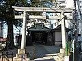 Gion Hakusan Jinja 01.jpg