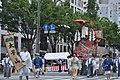 Gion Matsuri 2017-53.jpg