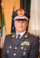 Giorgio Toschi.png