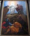 Giovan battista paggi, trasfigurazione, 1596, 02.JPG