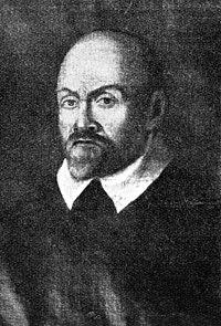 Giovanni Botero.jpg
