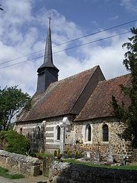 Gisay-la-Coudre (St-Ouen-de-Mancelles) 03.jpg