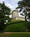 Gisors Burg 2590x300.jpg