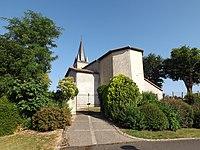 Glèisa Morgans.jpg