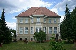 Glasmuseum Weißwasser.jpg