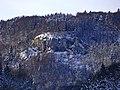 Glatter Felsen - panoramio.jpg