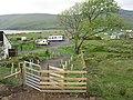 Glen Brittle Campsite - geograph.org.uk - 1331127.jpg