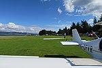 Glenforsa Airfield (geograph 5093619).jpg