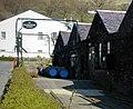 Glengoyne Distillery - geograph.org.uk - 446939.jpg