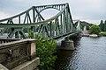 Glienicker Brücke, von Berlin-Wannsee aus gesehen-7274.jpg