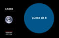 Gliese436b.png