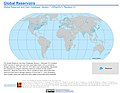Global - Global Reservoir and Dam Database, Version 1 (GRanDv1) Reservoirs, Revision 01 (6185768484).jpg